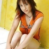 Hot Asian Video